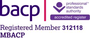 BACP Logo - 312118